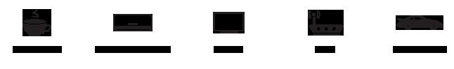 icone-listino